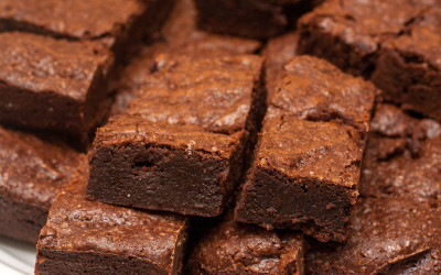 brownies-1-400x250 Zoet