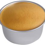 taartbodem-in-pan-150x150 Kapsel (Chiffon Cake)
