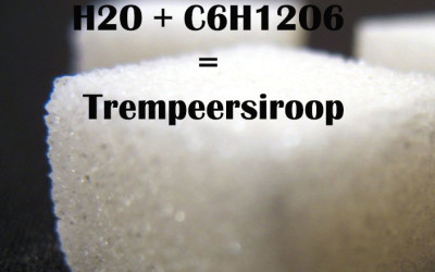 trempeersiroop-400x250 Tips & Tricks