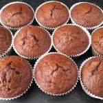 choco-banaan-muffins-150x150 Chocobanana Muffins