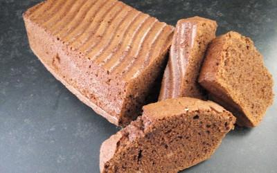 chocoladecake-400x250 Zoet