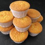 vanille-muffins-150x150 Vanille Muffins
