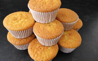 vanille-muffins-400x250 Zoet