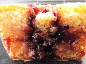 vanille-muffins-met-jam-300x225 Vanille Muffins