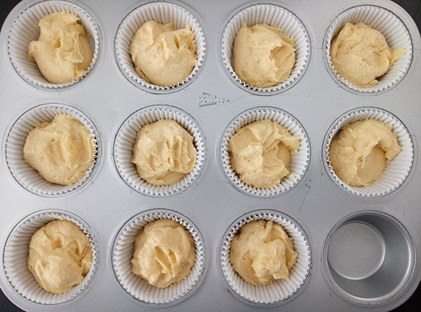 vanille-muffins-vorm-600x444 Vanille Muffins