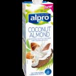 almond_coconut_pack1_540x576_p-150x150 Amandel-kokos Custard met Frambozencoulis