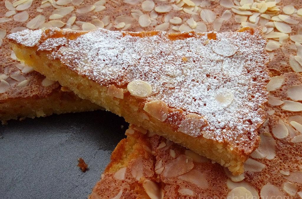 amandel-kokos-cake-1024x675 Home