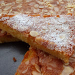amandel-kokos-cake-150x150 Amandel-Kokos cake