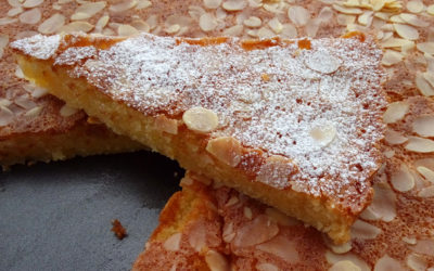 amandel-kokos-cake-400x250 Zoet