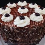 tiramisutaart-150x150 Tiramisu taart